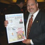 Business of the year for 2010
