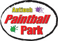 antioch paintball park