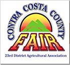 Contra Costa County Fair