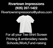 rivertownimpressions