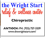 The Wright Start Chiropractic