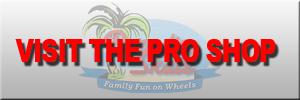 Visit the paradise skate shop