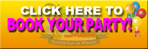 Click here to book your party