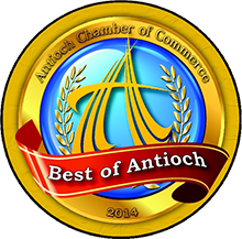 best of antioch