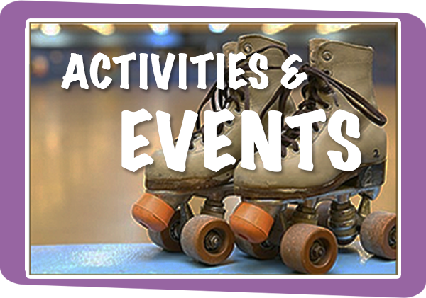 activities-events