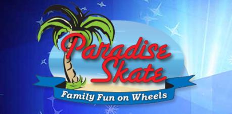 paradise-skate-antioch