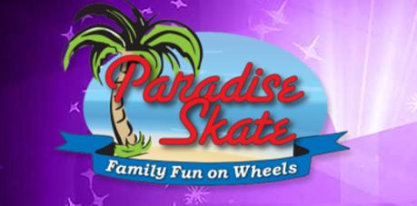 paradise-skate-lakeport (1)
