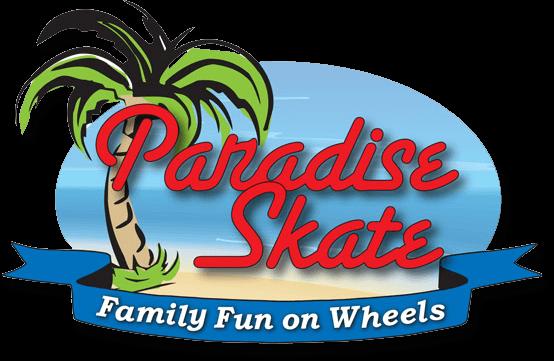paradise-skate-logo-2